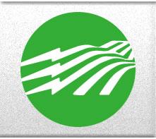 Ozark Border Electric Cooperative